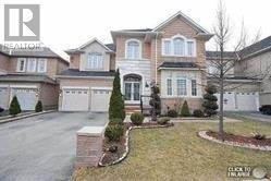 Single Family for rent in 48 CETONA AVE, Vaughan, Ontario, L4H2Z8