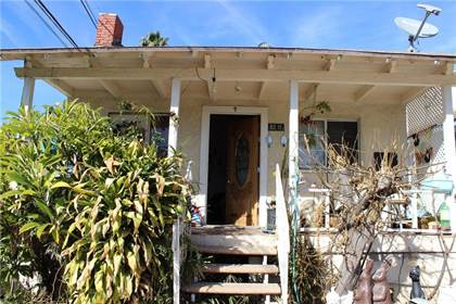 Residential Property for sale in 6211 Beard Street, Highland Park, CA, 90042