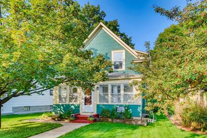 Residential Property for sale in 3228 Lyndale Avenue S, Minneapolis, MN, 55408