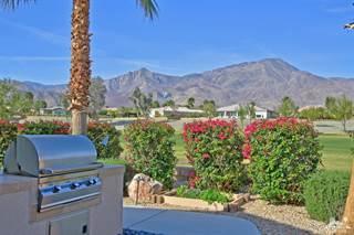 Single Family for sale in 61547 Topaz Drive, La Quinta, CA, 92253