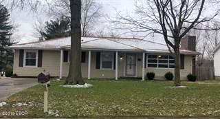 Single Family for sale in 118 Turner Avenue, Anna, IL, 62906