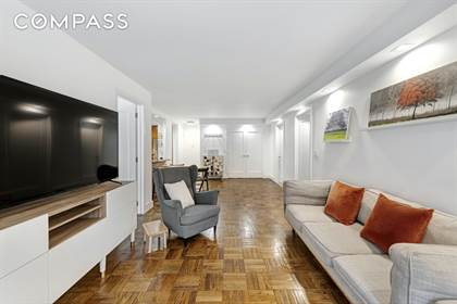 Residential Property for sale in 136 East 56th Street 3J, Manhattan, NY, 10022