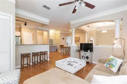 Residential Property for sale in 1438 Westchester Ridge NE, Atlanta, GA, 30329