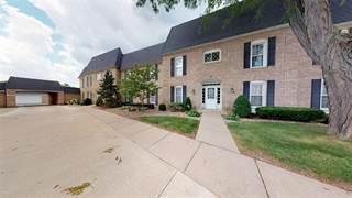 Condo for sale in 820 W LOIRE Court, Peoria, IL, 61614