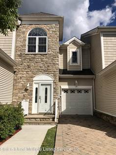 Residential Property for sale in 31 Topside Lane, Staten Island, NY, 10309