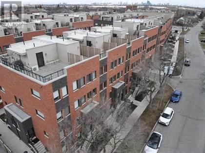 Single Family for sale in 68 WINSTON PARK BLVD 58, Toronto, Ontario, M3K1C3