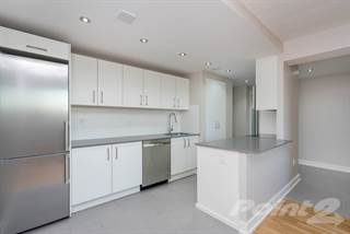 Apartment For Rent In 230 Oak Street   1 Bedroom, Toronto, Ontario