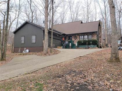 Residential Property for sale in 1089 South Deer Trail, Fredericktown, MO, 63645
