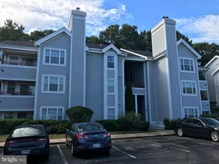 Condo for sale in 604 MOONGLOW ROAD 103, Odenton, MD, 21113