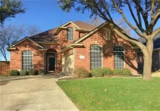Single Family for sale in 3321 Brampton Drive, Denton, TX, 76210