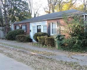 Multi-family Home for sale in 595 Brownwood Avenue SE, Atlanta, GA, 30316