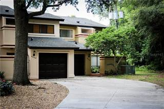 Condo for sale in 4444 DUNWOODY PLACE 23, Orlando, FL, 32808