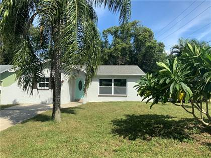 Residential Property for sale in 1964 RIDGEWOOD DRIVE, Clearwater, FL, 33763