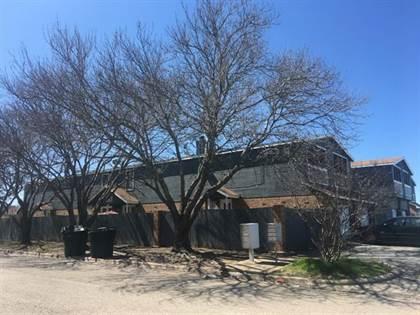 Multifamily for sale in 1 Amanda, Abilene, TX, 79601