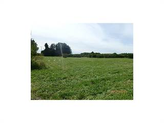 Land for sale in Forman Rd, Austinburg, OH, 44010