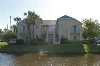 Condo for sale in 1621 SE Green Acres Circle 101, Port St. Lucie, FL, 34952
