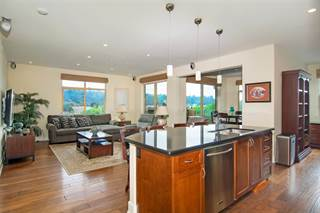 Single Family for sale in 8355 Station Village Lane 4419, San Diego, CA, 92108