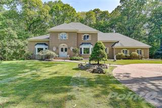 Single Family for sale in 11 Clover Hill Road , Colts Neck, NJ, 07722