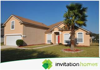 Our Houses Apartments For Rent In Little Marsh Hill Fl