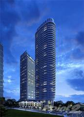 Condo for sale in No address available, Toronto, Ontario, M4X 1J8