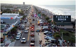 Comm/Ind for sale in No address available, Flagler Beach, FL, 32136