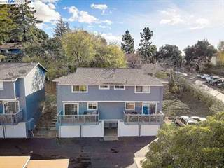 Condo for sale in 2314 D St, Hayward, CA, 94541