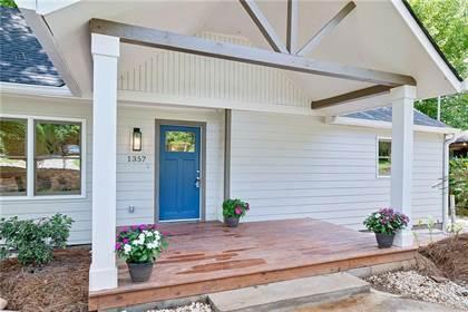 Residential Property for sale in 1357 Lochland Road SE, Atlanta, GA, 30316