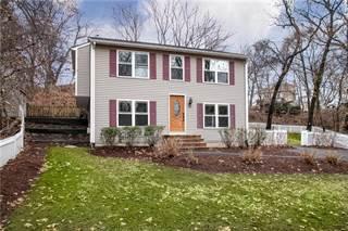 Single Family for sale in 85 Shattock Avenue, Warwick, RI, 02886