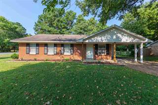 Single Family for sale in 3 Sweetbriar, Jackson, TN, 38301