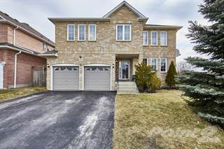 Residential Property for sale in 3371 Garrard Rd, Whitby, Ontario