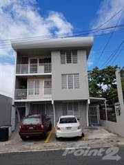 Apartment for rent in No address available, Sabana Grande, PR, 00637