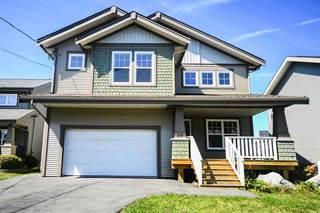 Single Family for sale in 39 Gemstone Ct, Halifax, Nova Scotia