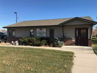 Comm/Ind for sale in 400 Pleasant Avenue S, Park Rapids, MN, 56470