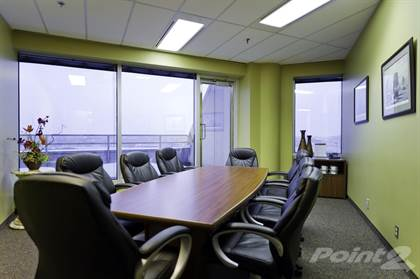 Office Space for rent in 1959 Upper Water Street Suite 1700, Tower 1, Halifax, Nova Scotia, B3J 3N2