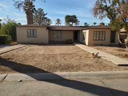 Residential Property for sale in 919 N GILBERT Avenue, Casa Grande, AZ, 85122