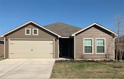 Residential for sale in 8424 Steel Dust Drive, Fort Worth, TX, 76179