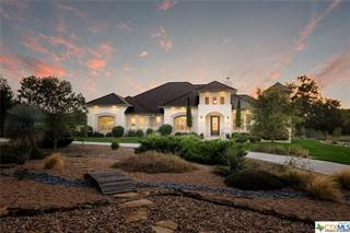 Photo of 1082 Provence Place, New Braunfels, TX