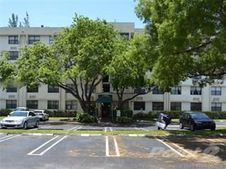Condo for sale in 2401 Riverside Dr, Coral Springs, FL, 33065