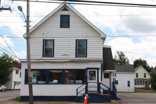 Comm/Ind for sale in 1064 Prince St, Truro, Nova Scotia, B2N 1H9