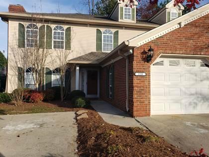 Residential Property for sale in 1698 N Summit Dr 220, Dalton, GA, 30721