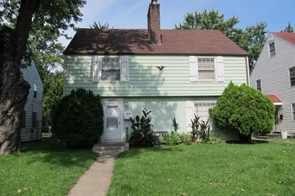 Multifamily for sale in 40 N Waverly Street MULTIPLE PROPERTIES BUNDLED, Columbus, OH, 43213