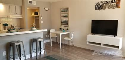 Apartment for rent in Urban 93, Phoenix, AZ, 85015