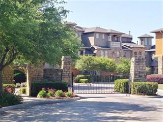 Townhouse for sale in 7310 Venice Drive 1, Grand Prairie, TX, 75054