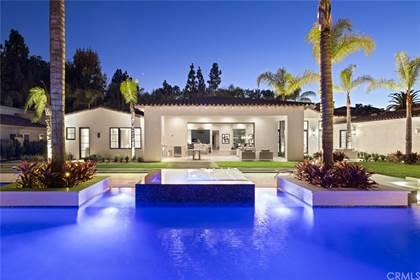 Residential Property for sale in 5160 E Copa De Oro Drive, Anaheim Hills, CA, 92807