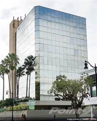 Office Space for rent in The Road Professional Center - Suite 100, Miami, FL, 33129