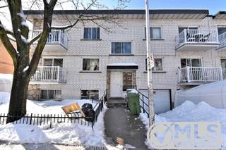 Other Real Estate for sale in 12390 Boul. Rolland, Montreal, Quebec