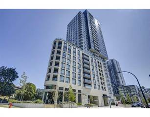 Condo for sale in 5470 ORMIDALE STREET, Vancouver, British Columbia, V5R4P9