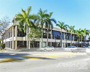Office Space for rent in Jefferson Plaza - Suite 201 A, Miami Beach, FL, 33140
