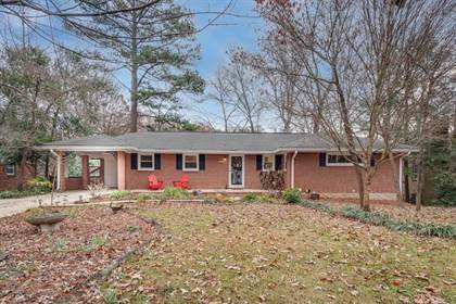 Residential for sale in 723 Densley Drive, Decatur, GA, 30033