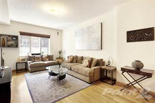 Condo for sale in 852 East 7th Street 2c, Brooklyn, NY, 11230